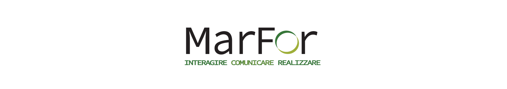 MarFor